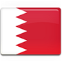 Al Bahrain