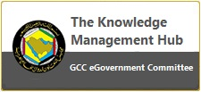 Knowledge Management Hub