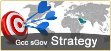 GCC eGov Strategy